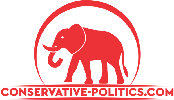 Conservative-Politics.com | Everyday Conservative News
