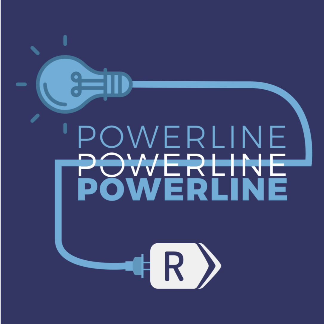 Great Podcastlogo: The Power Line Show, Ep 193: Apocalypse Never, With